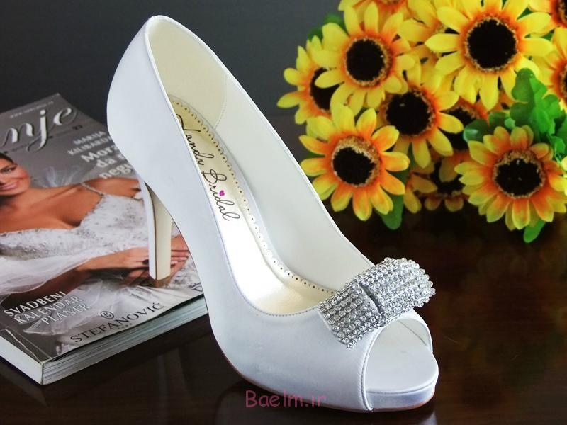wedding-shoes-mid-heel-satin-white-10cm