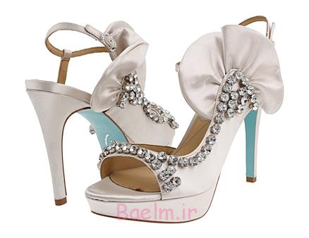 wedding-shoes-pour-la-victoire-ruffle-