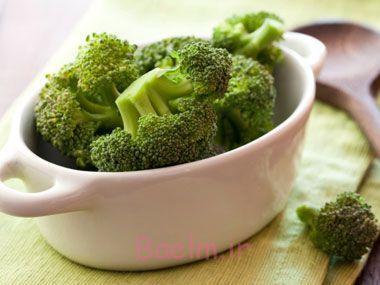 11-calcium-rich-fat-burning-foods-08-broccoli-salemzi.jpg