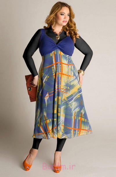 راهکارهای ساده برای شیک پوشی و خوش لباسی در دوران بارداری