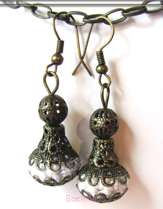 women-crochet-earrings-(49)