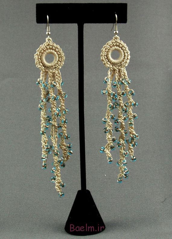 women-crochet-earrings-(7)