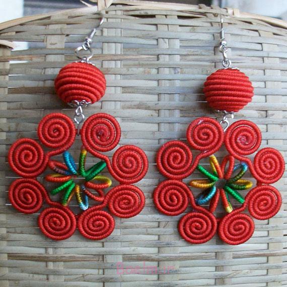 women-crochet-earrings-(73)