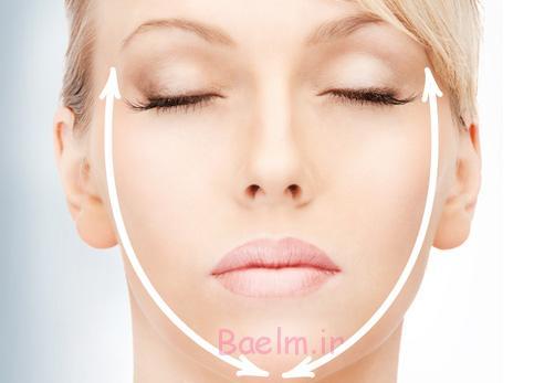 تزریق چربی از بی خطرترین و موثرترین روشهای درمان لاغری صورت