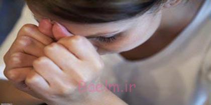 روش های درمان قاعدگی دردناک از نوع اولیه و ثانویه |  دیسمنوره