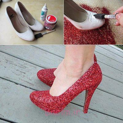 DIY-shoes1