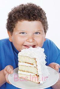 خوردن این مواد غذایی در دوران بارداری ممنوع