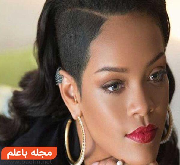 چگونه مدل موی متناسب با فرم صورت مان انتخاب کنیم؟,عکس مدل موی دخترانه و زنانه