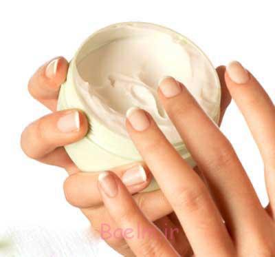 مرطوب کننده برای انواع پوست ها