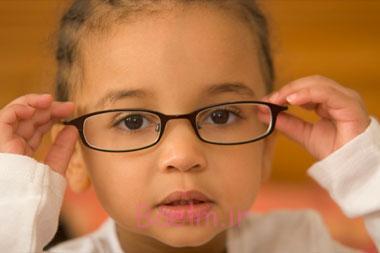 ستیگمات چیست,درمان آستیگماتیسم کودکان