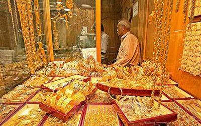راهنمای خرید و فروش طلا و جواهرات | مزد ساخت طلا و جواهر