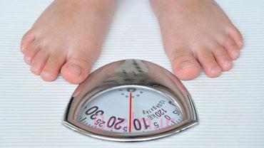 افزایش وزن,زیاد کردن وزن,چگونه چاق شویم,راههای افزایش وزن