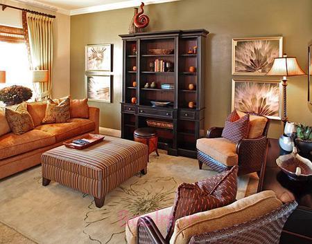 طراحی منزل و دکوراسیون,دکوراسیون و چیدمان منزل,دکوراسیون منزل