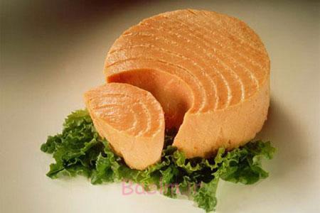 سالم بودن کنسرو ماهی, راههای تشخیص کنسرو ماهی سالم
