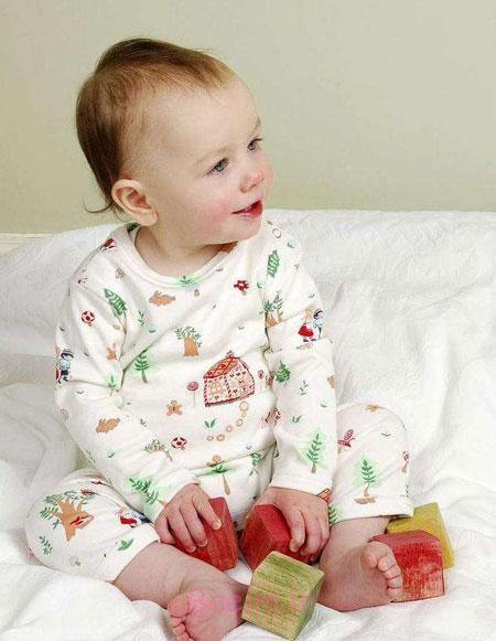 آموزش+بافت+سرهمی+نوزاد