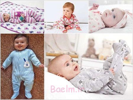 مدل لباس سر همی, لباس سرهمی نوزاد, اموزش بافت لباس سرهمی نوزاد, مدل لباس سرهمی نوزاد, لباس سرهمی بافتنی نوزاد,