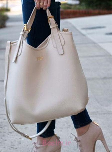 مدل کیف های مجلسی,کیف شیک زنانه