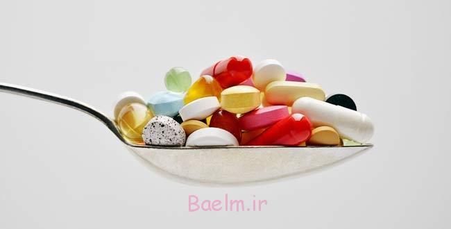 داروهای خطرناک
