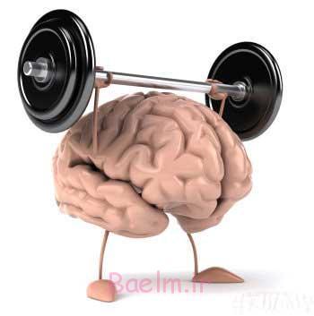 تقویت حافظه | روش های موثر برای جلوگیری از کاهش حافظه