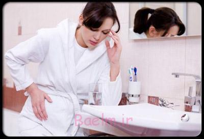 دوران بارداری,علائم دوران بارداری،تشخیص بارداری