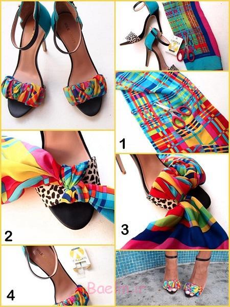 بالای-10-تبادل نظر-زن-shoes_02