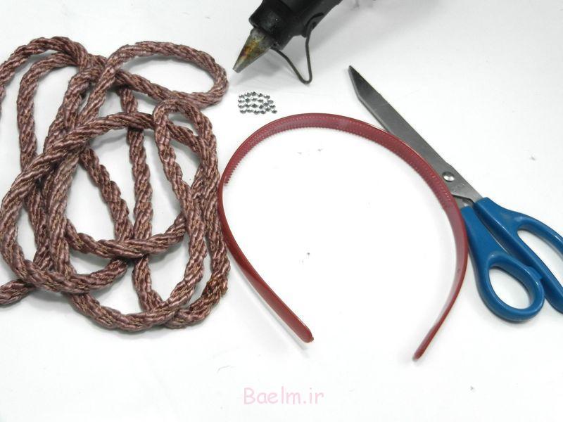 0 Hair band 9 (8)