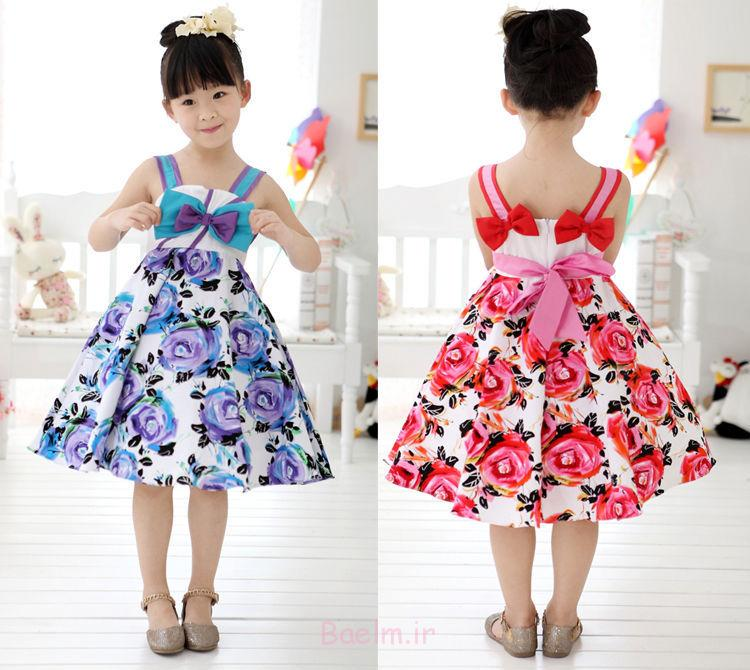 http://loveshav.com/wp-content/uploads/2015/08/1-Cute-Baby-Frocks-Collection-2015-12.jpg