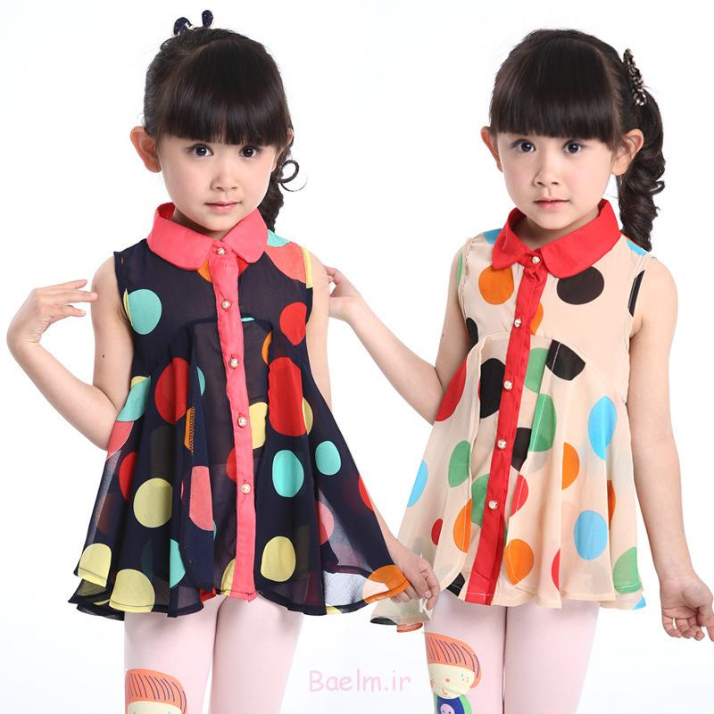 1 Shan and toad girls outfits collection (9)