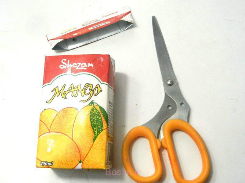 1 juice box (3)