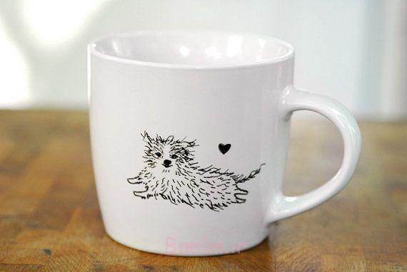 1 pet images mugs collection (1)