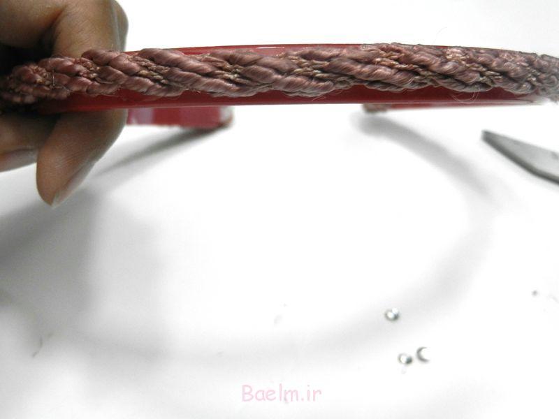 10 Hair band 9 (2)
