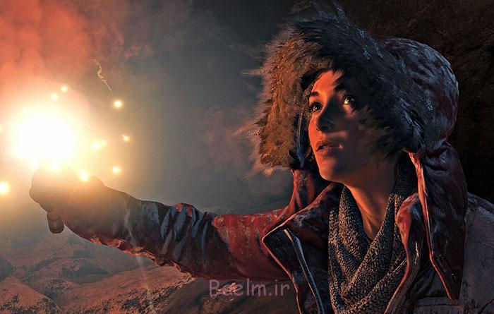 16.-Tomb-Raider