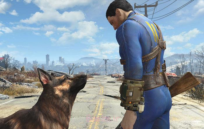 17.-Fallout-4