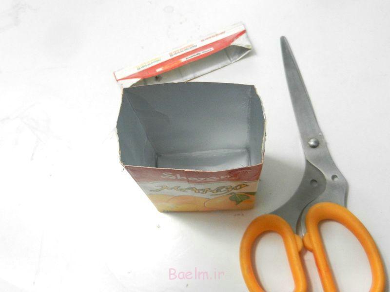 2 juice box (4)