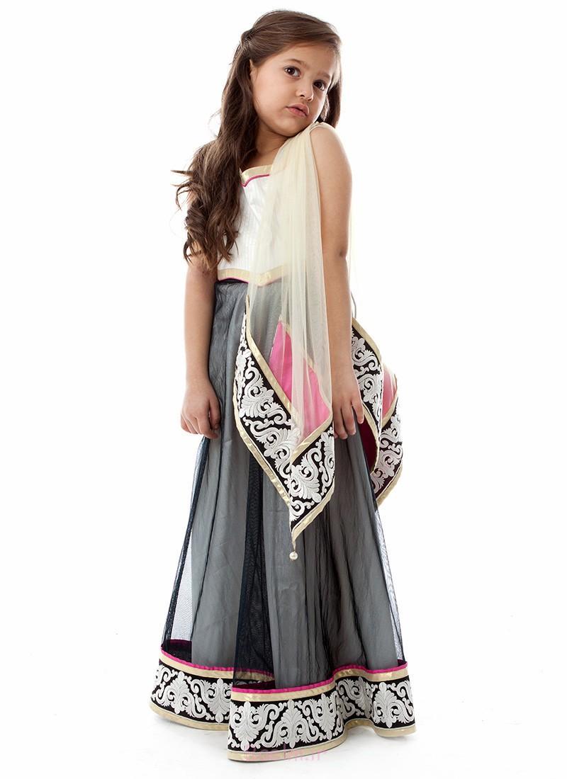 3 frock designer dress