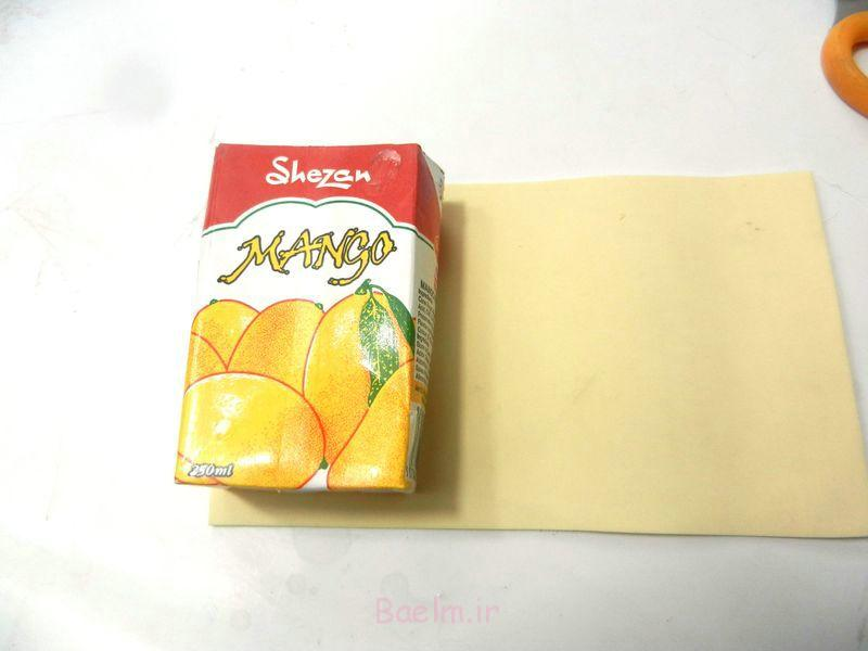 3 juice box (5)