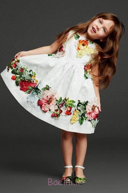 3 new girls in beautiful cotton frocks (16)