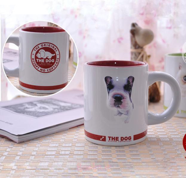 3 pet images mugs collection (9)