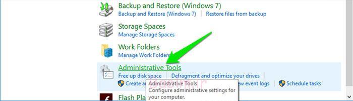 3-windows10-stop-update-1