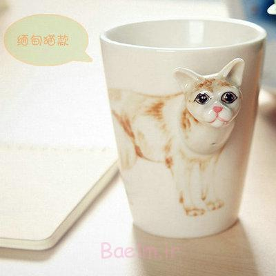 4 pet images mugs collection (13)