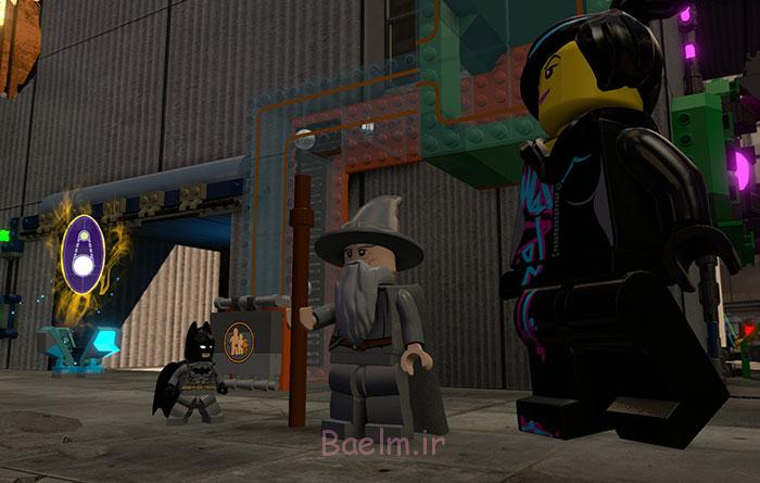 8.-LEGO