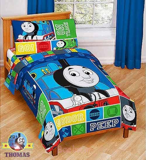 پسران مد روز کودک نو پا مجموعه تخت