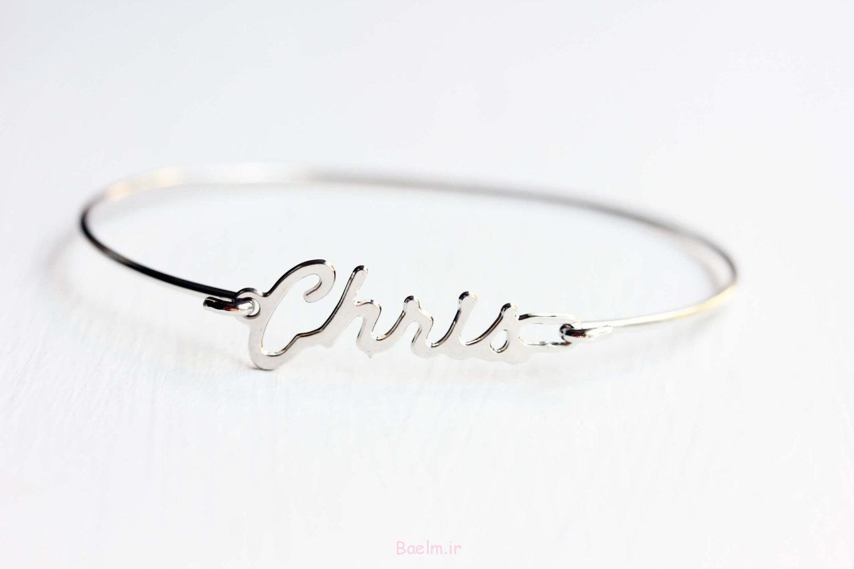 کریس دستبند