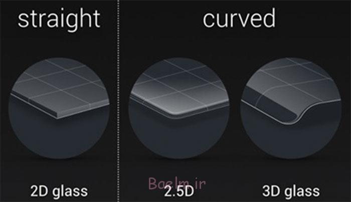 Curved-Screen-2-5D