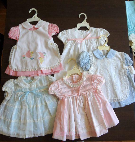 Cute Baby Frocks Collection 2015 (5)