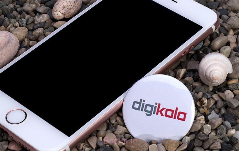 نقد و بررسی آیفون 6s در دیجیکالا