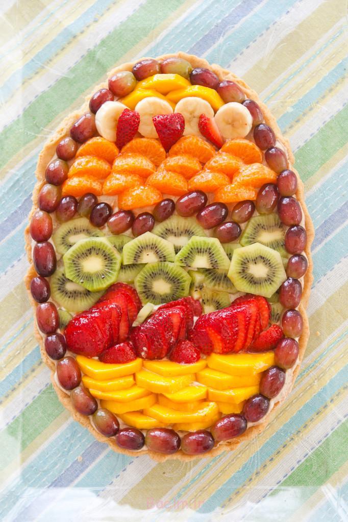 Easter-Egg-Dessert-Fruit-Pizza-via-teacher-chef-4433-682x1024