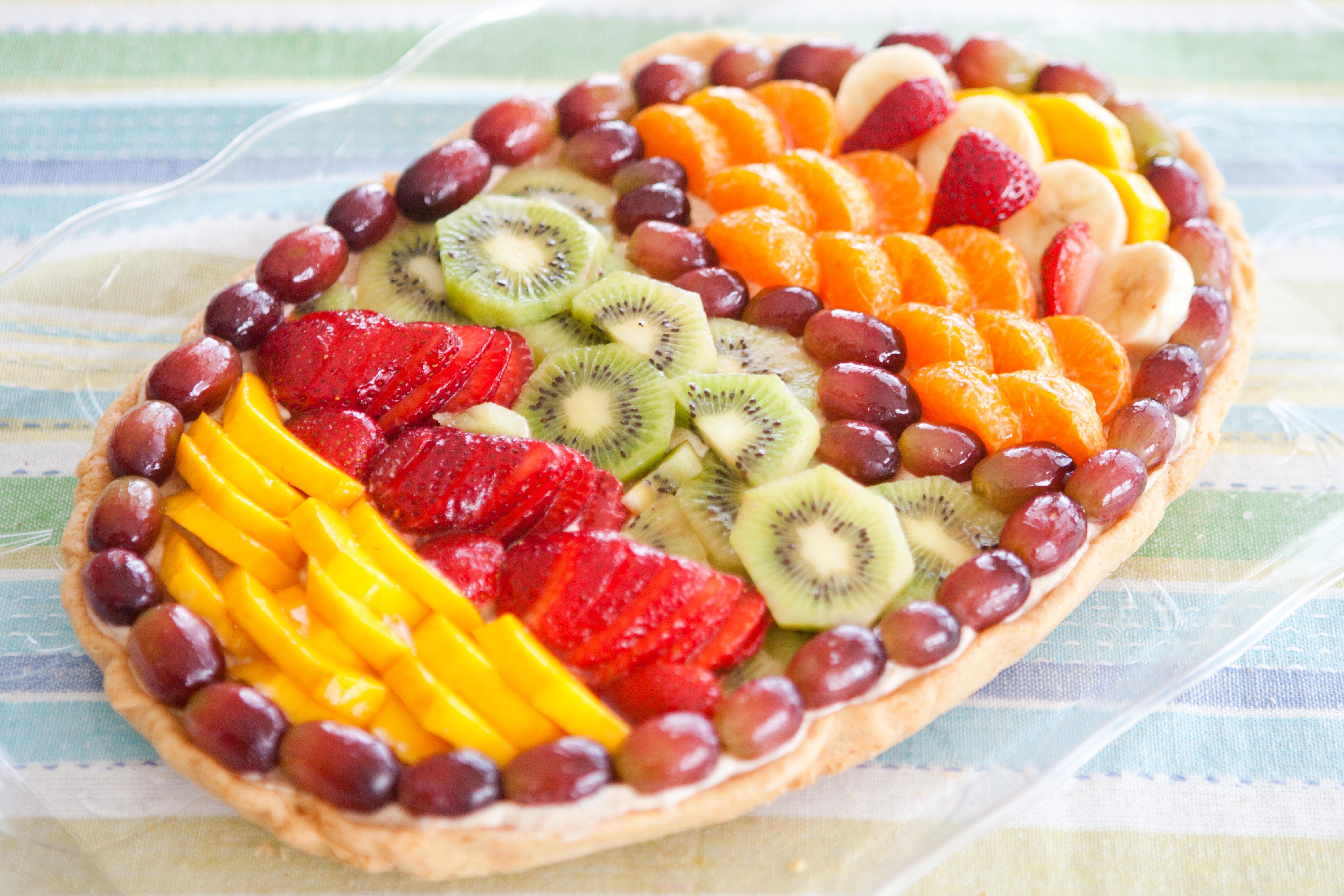 Easter-Egg-Dessert-Fruit-Pizza-via-teacher-chef-4446