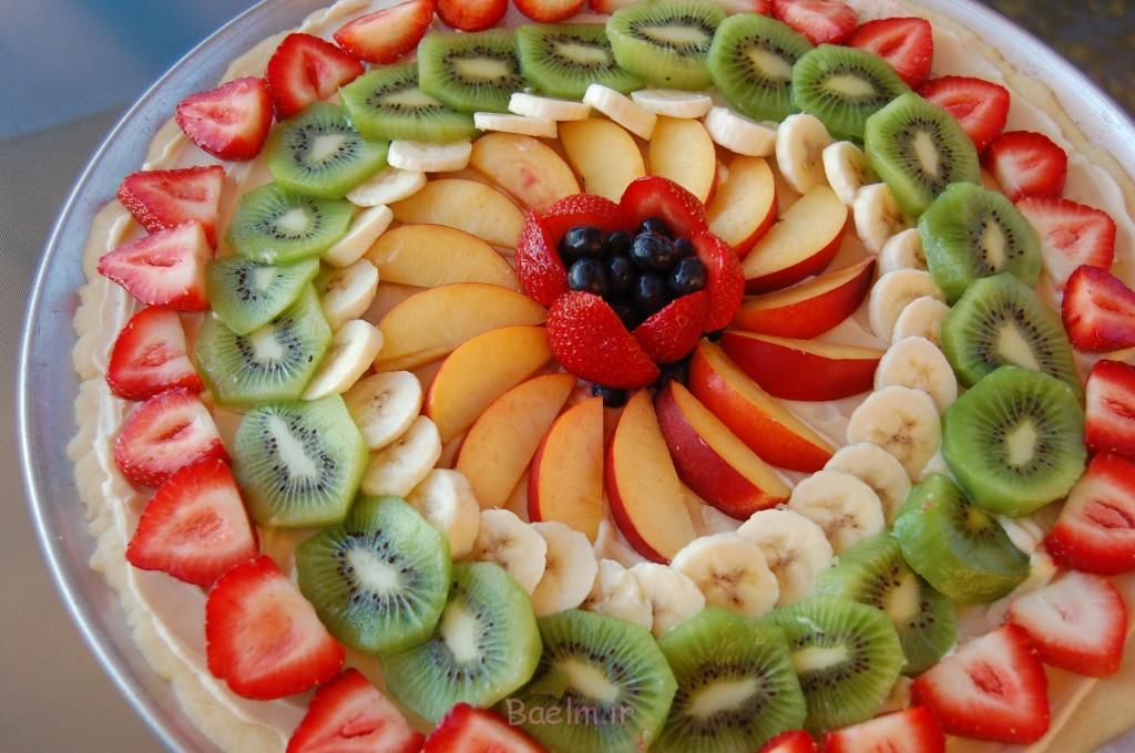 Fruit-Pizza-2-1024x680