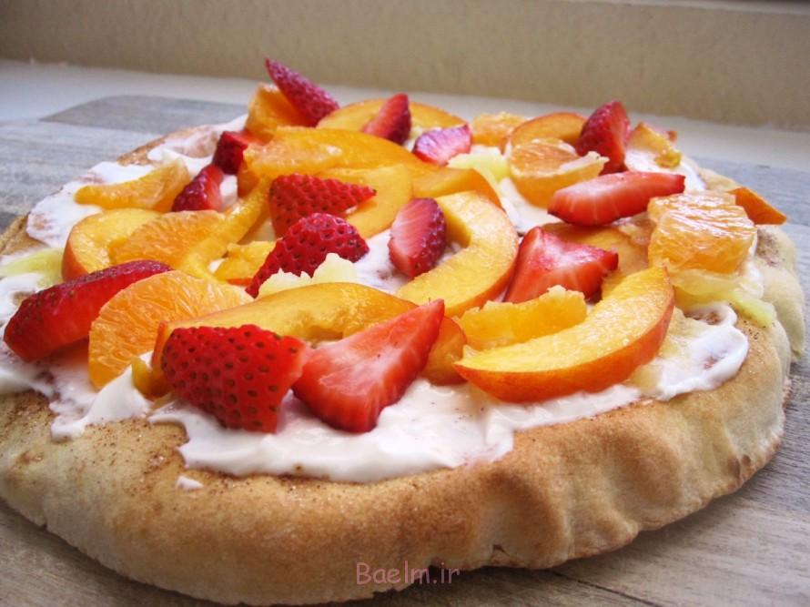Fruit-pizza-1-890x667